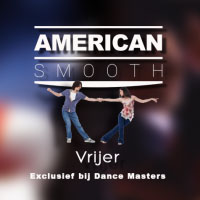 dia_american_smooth_vrijer_476